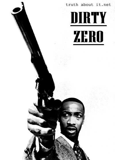 agent-dirty-zero