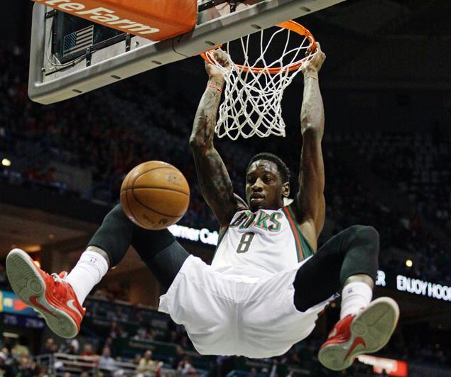 heat-bucks-basketball
