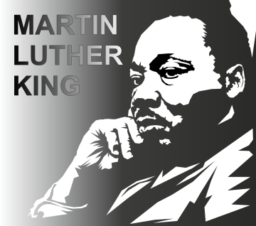 martin_luther_king-1331px